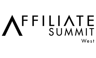 Affiliatesummitwest